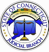 CT Judicial Branch Court Support Services Division