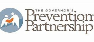 Governor's Prevention Partnership