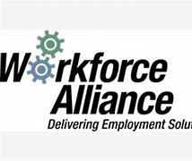 Workforce Alliance